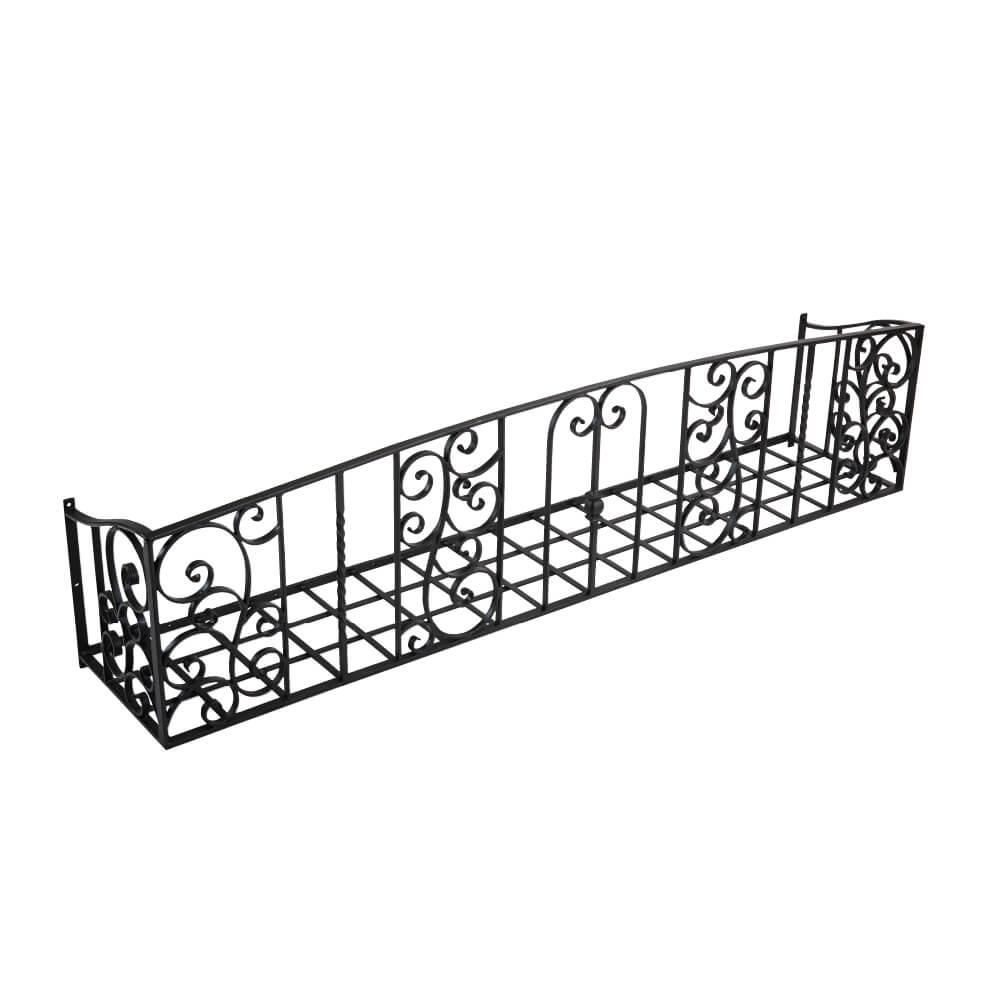 フラワーボックス(花台) JHIFL-V02