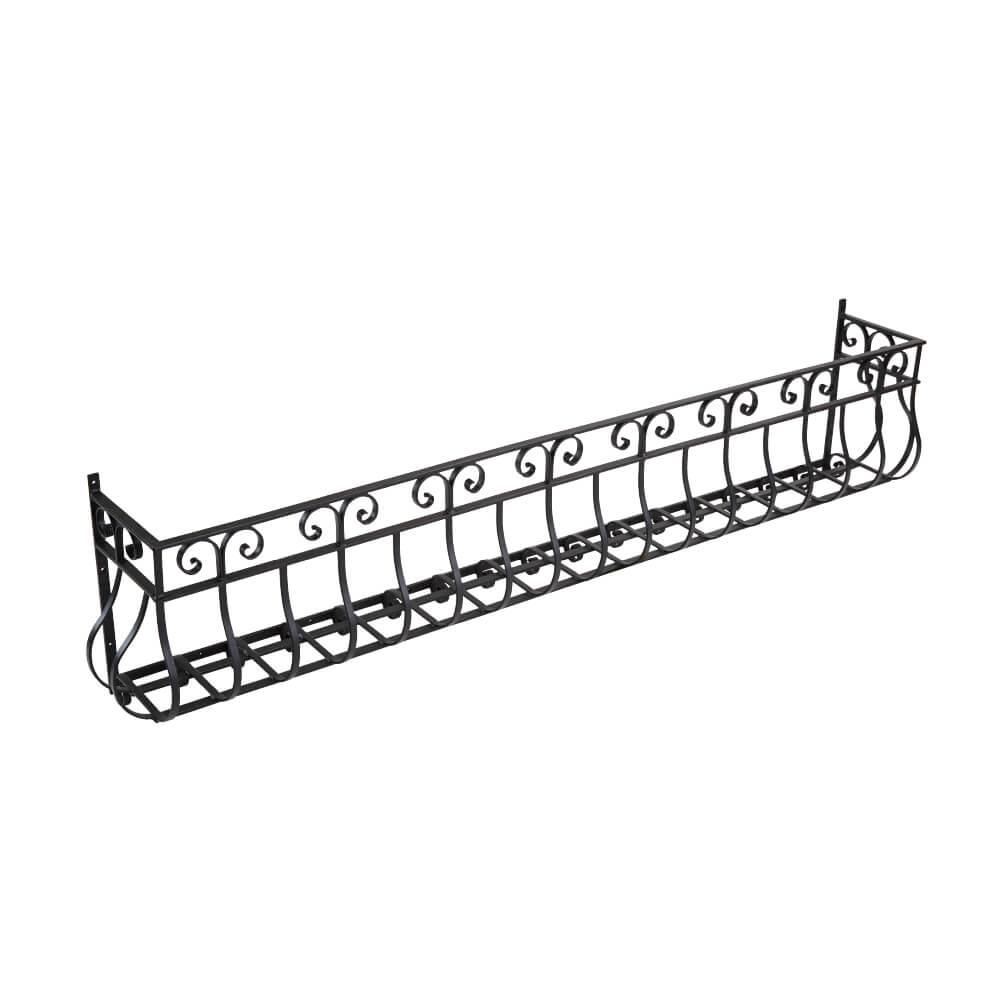 フラワーボックス(花台) JHIFL-V04