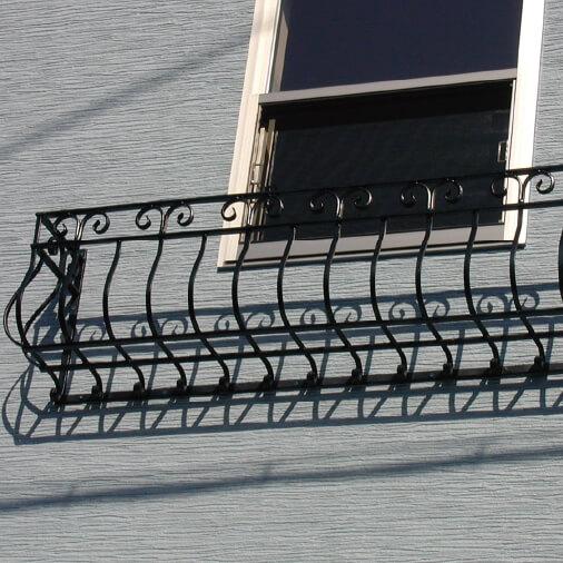 フラワーボックス(花台)